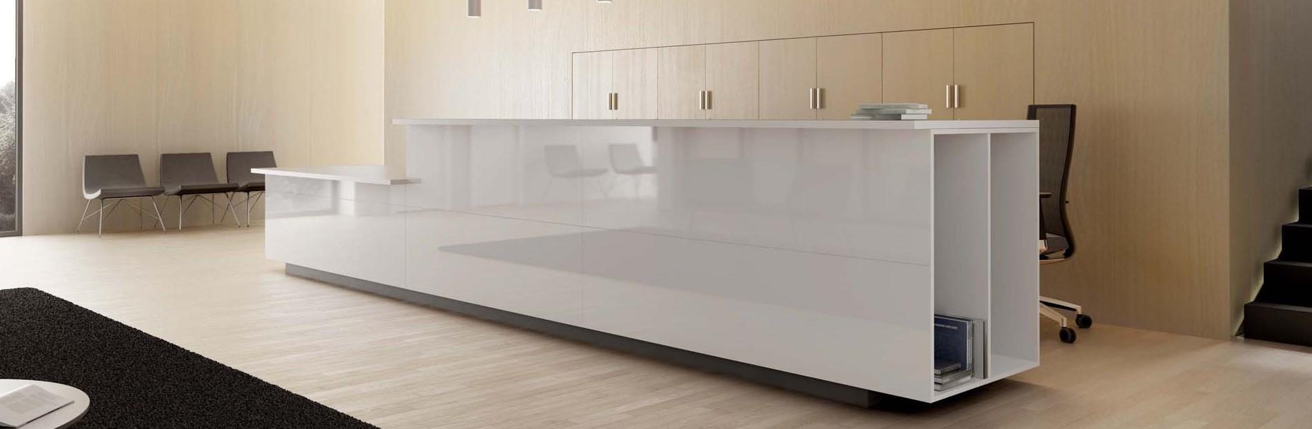 buro 56 am nagement mobilier de bureau dans le morbihan. Black Bedroom Furniture Sets. Home Design Ideas